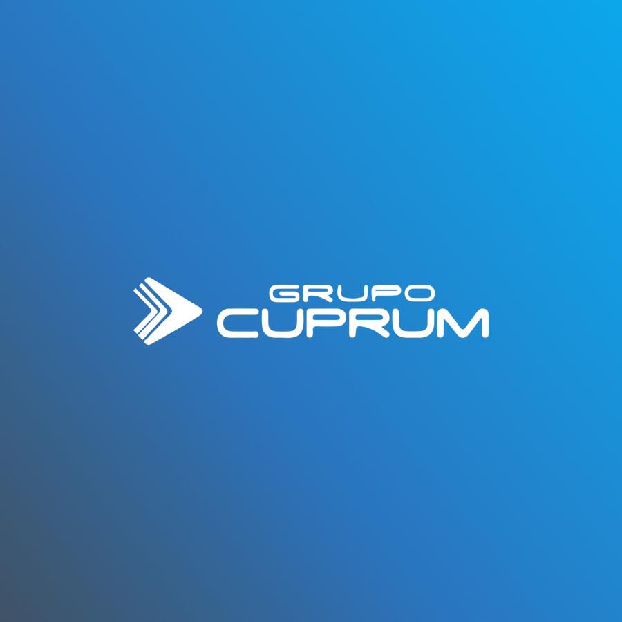 Grupo CUPRUM