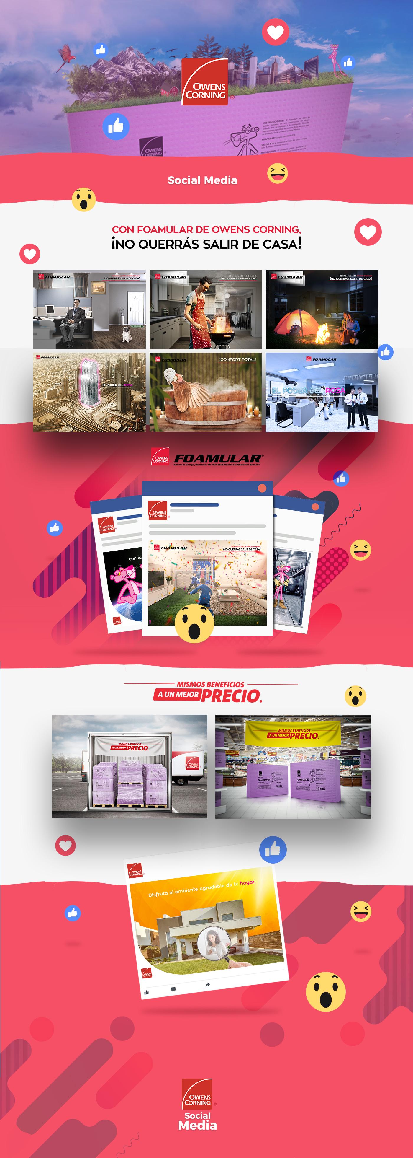 marketing digital guadalajara, agencias de publicidad guadalajara, paginas web guadalajara